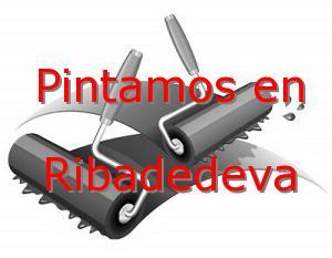 Pintor Oviedo Ribadedeva
