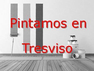Pintor Oviedo Tresviso