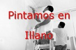 pintor_illano.jpg