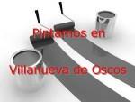 pintor_villanueva-de-oscos.jpg