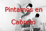 pintor_cabrero.jpg