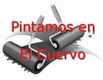 pintor_elcuervo.jpg