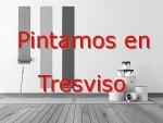 pintor_tresviso.jpg