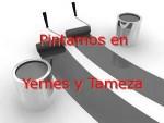 pintor_yernes-y-tameza.jpg